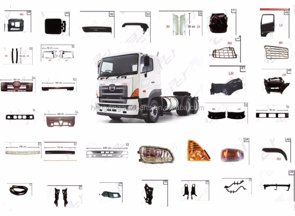 4370 together with 4300 besides 6640 in addition Volvo Impact Bus Truck Spare Parts Catalog Repair as well For 700 Hino Truck Bumper 60582785994. on volvo truck body parts catalog