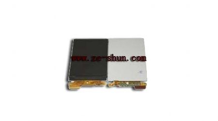 cell phone lcd screen for LG KC550