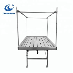 Hot Sale green house equipment