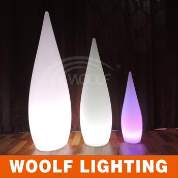 D'eau Décor étanche Lampe De Table rechargeable Buy Led D'eau Rechargeable Goutte Étanche D'eau wZTkiXuOP