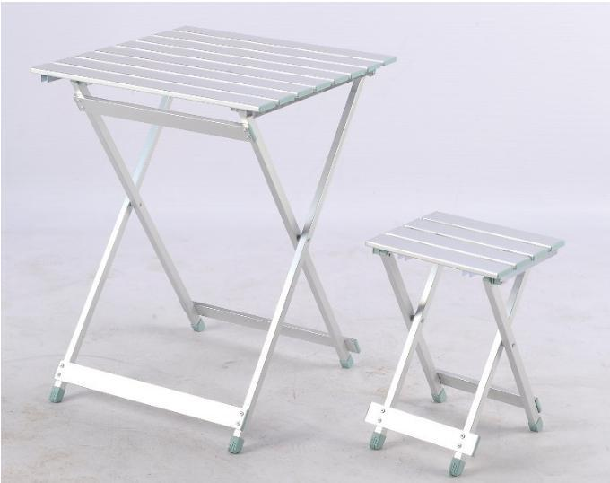 Garden Furniture Bolts jardin plastic garden chairs, jardin plastic garden chairs