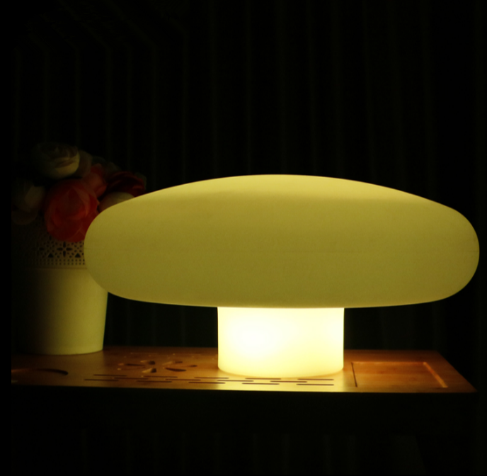Rechargeable Led Table Lamps, Rechargeable Led Table Lamps Suppliers And  Manufacturers At Alibaba.com