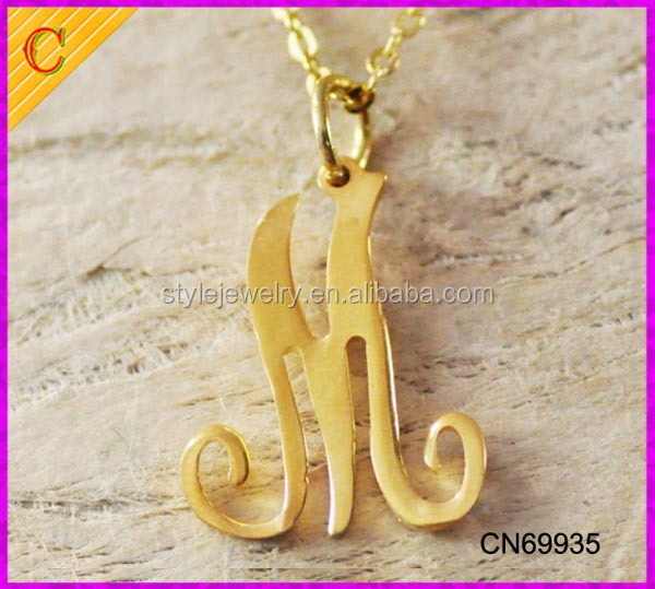 designer jewelry namesSource quality designer jewelry names from