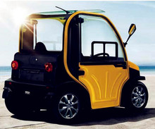 china manufacturer electric cars very small cars for sale