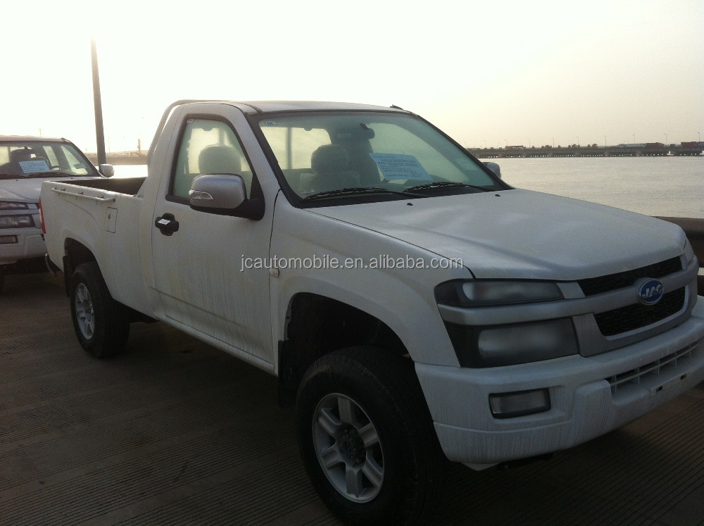 For Sale Toyota Double Cabin Pickup For Sale Toyota