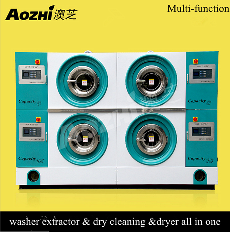 Dry Cleaning In Washing Machine Supplieranufacturers At Alibaba