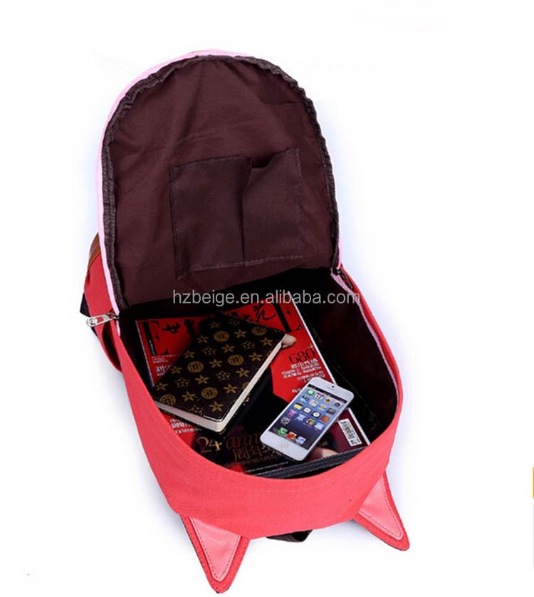 Рюкзаки китайские оптом шитые рюкзаки