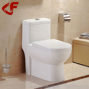 Fantastic Bathroom Sanitary Ware Shiphonic Toilet Bowl For Philippines Market Buy Bathroom Toilet Bowl Toilet Bowl For Philippines Market Siphonic Toilet Machost Co Dining Chair Design Ideas Machostcouk
