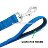 Wholesale best quality dog accessories leash for dog