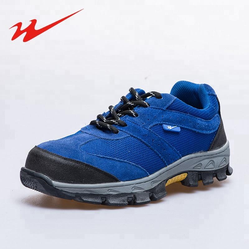 1fa0df97b مصادر شركات تصنيع تركيا أحذية السلامة وتركيا أحذية السلامة في Alibaba.com