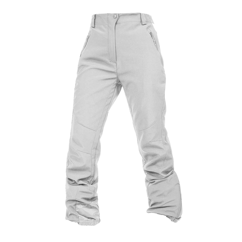 Get Quotations · Trespass Womens Ladies Amaura Waterproof Ski Trousers 8cbffdb90
