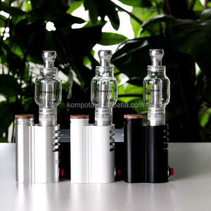 New china products hookah jurassic s1 vape e cigarette