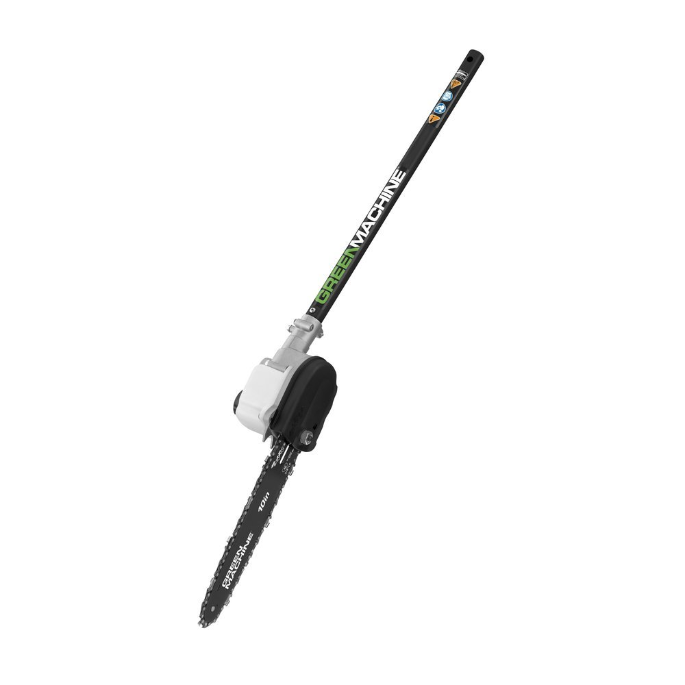 Green Machine Pruner Attachment Tool GM15520 (Discontinued by Manufacturer)