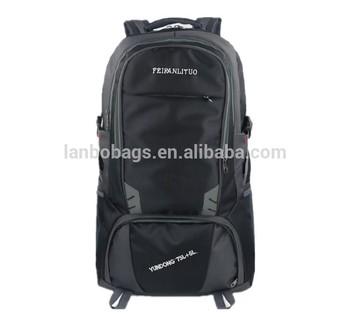 0bec884929ce Venture Pal Lightweight Packable Durable Travel Hiking Backpack treking  Daypack