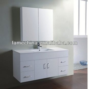 Unassembled Bathroom Vanities Buy Unassembled Bathroom Vanities Complete Bathroom Unit