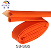/product-detail/brand-silicone-casing-sleeve-2-5kv-high-temperature-fiberglass-sleeves-60815294332.html
