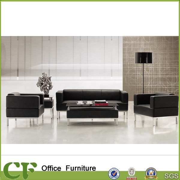 Genial Hotel Sofa Commercial Furniture, Garden Sofas, Office Lobby Sofas (CD 83606)