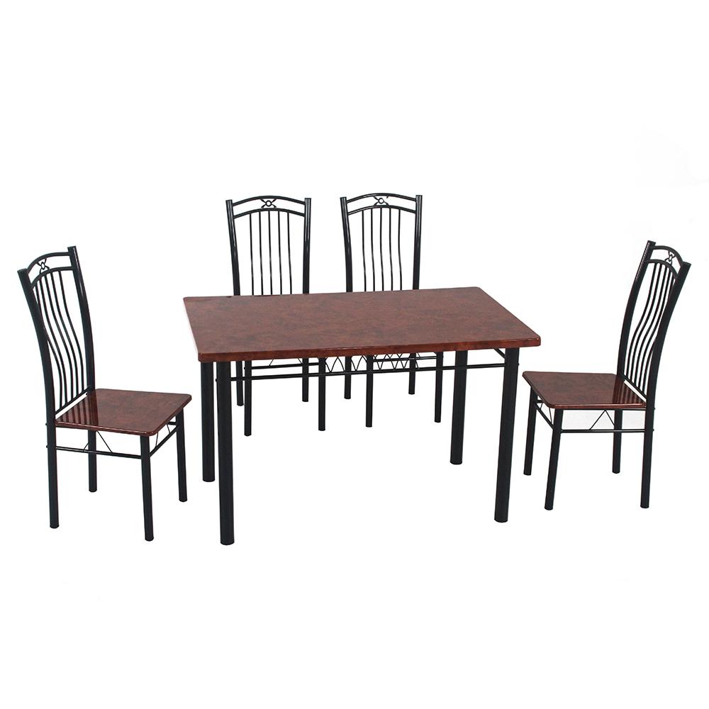 Grossiste modele table salle a manger acheter les Modele de salle a manger