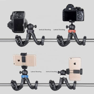 Made in China Sell Well portable tripod dslr camera