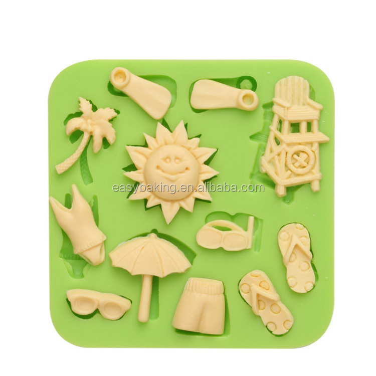 Silicone Molds .jpg