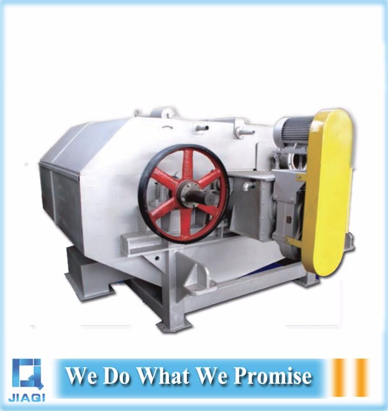 Deinking pâte machine à laver à haute vitesse rondelle utilisé ...