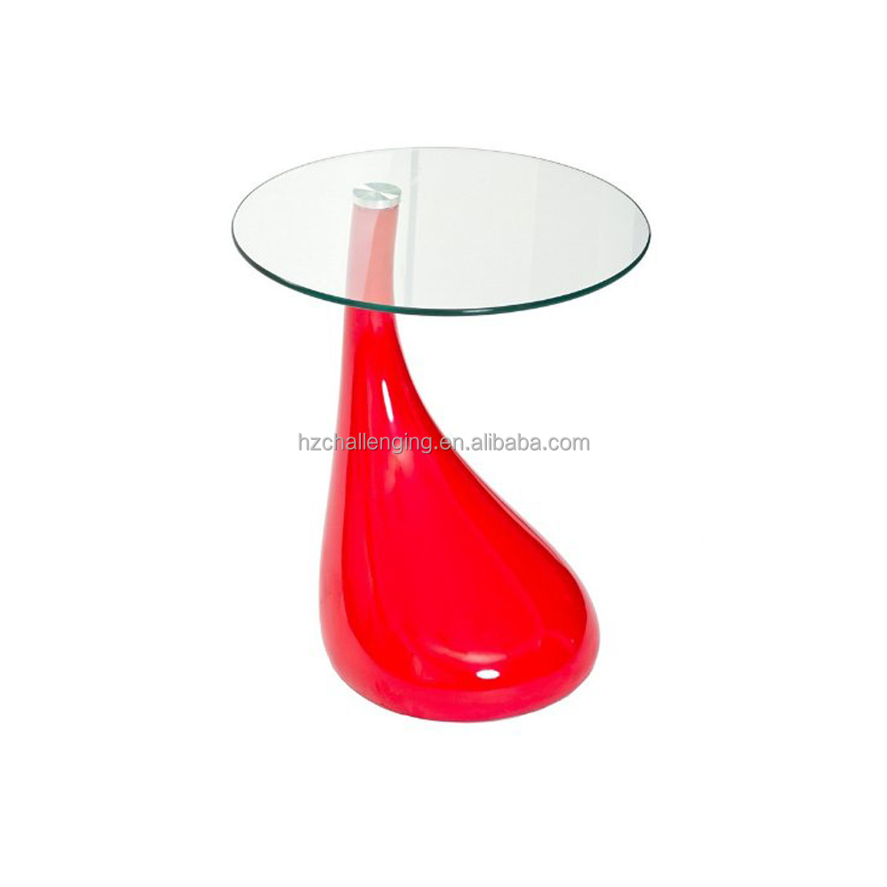 Home plisset italian designs clear glass dining table with aldo faux - Glass Dining Table Glass Dining Table Suppliers And Manufacturers At Alibaba Com