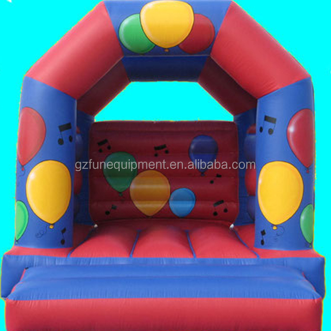 party inflatable castle.jpg