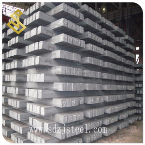 STEEL BILLET GOST 380-94 5SP/PS cast iron,BILLET SUPPLIED ACCORDING TO THE RUSSIAN GRADE GOST