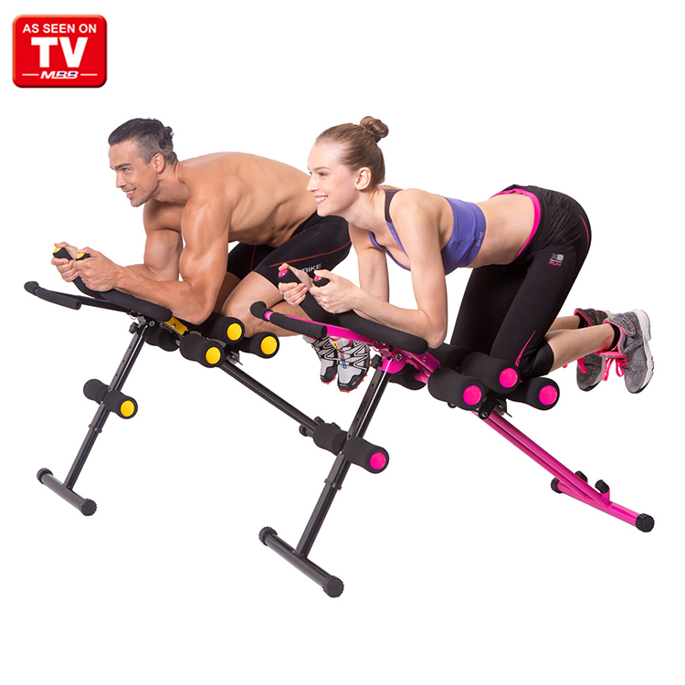 Wholesale Power Plank Sports Home Gym Equipment Fitness