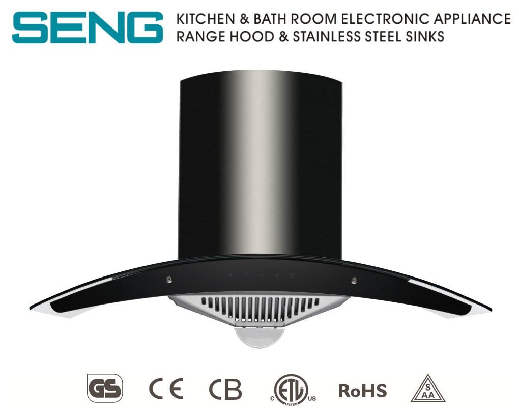 Finden Sie Hohe Qualität Küche Luftabzug Hersteller und Küche ...