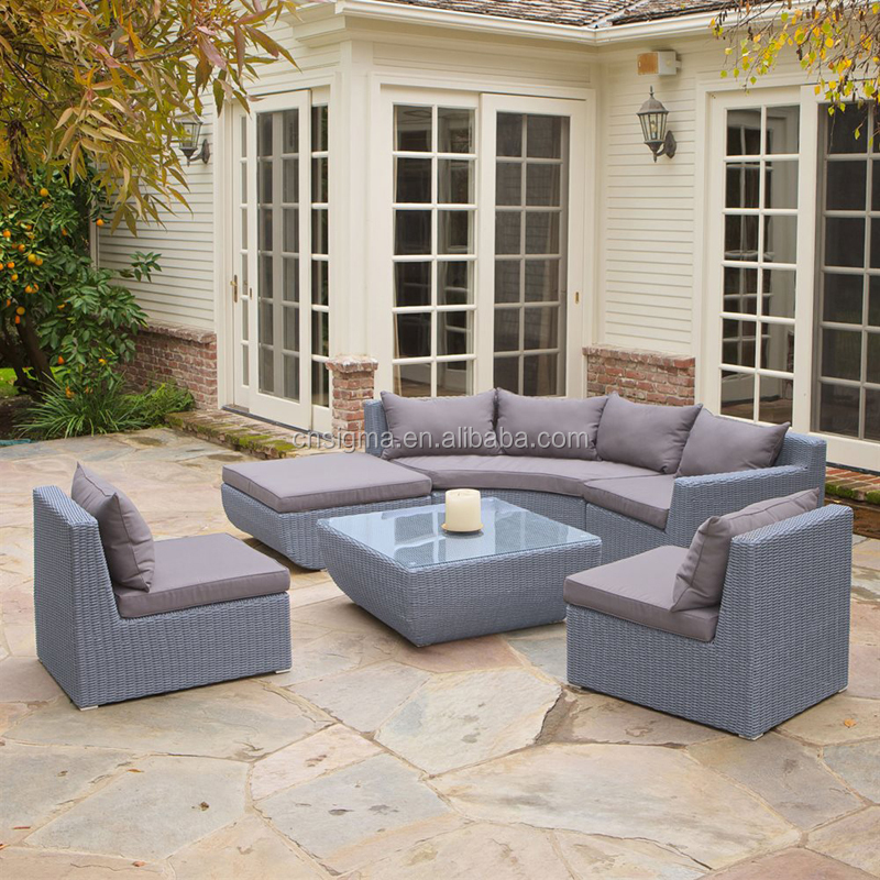 2017 Crazy Factory Sale Furnitures Johor Bahru Garden Ridge Outdoor  Furniture