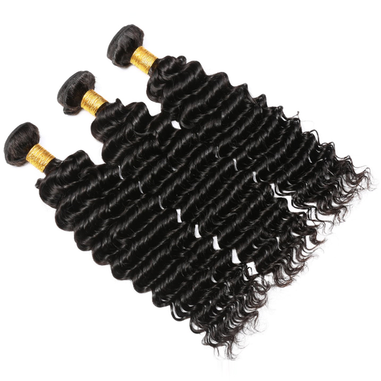 <strong>Malaysian</strong> Crochet Extension Loose Wave <strong>Malaysian</strong> Mongolian 20 Inch Kinky <strong>Curly</strong> <strong>Hair</strong> <strong>Weave</strong>