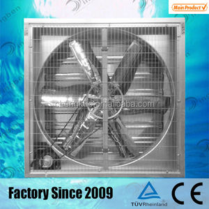 zephyr exhaust fans zephyr fan fan suppliers and manufacturers at alibabacom