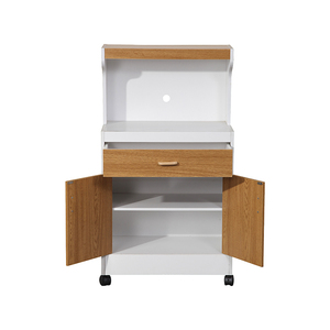 Wooden Microwave Oven Stand, Wooden Microwave Oven Stand Suppliers And  Manufacturers At Alibaba.com
