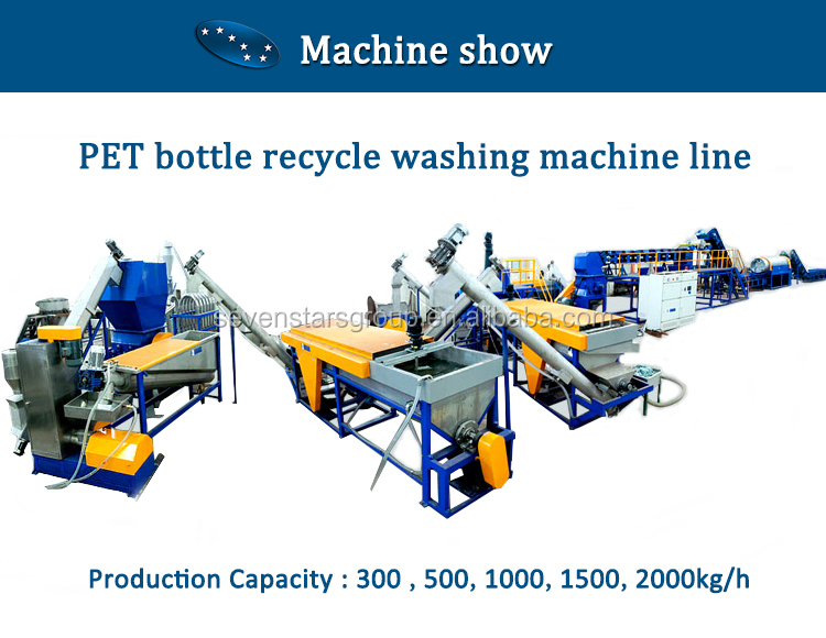PET machine show .jpg