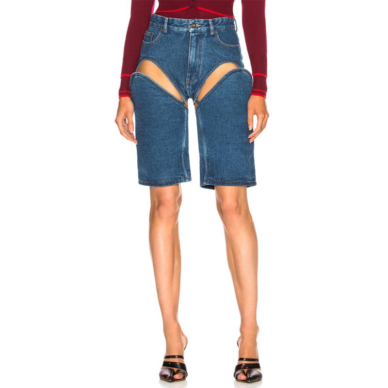 d8ecbf7f261db Finden Sie Hohe Qualität Sexy Frauen Denim Shorts Hersteller und ...
