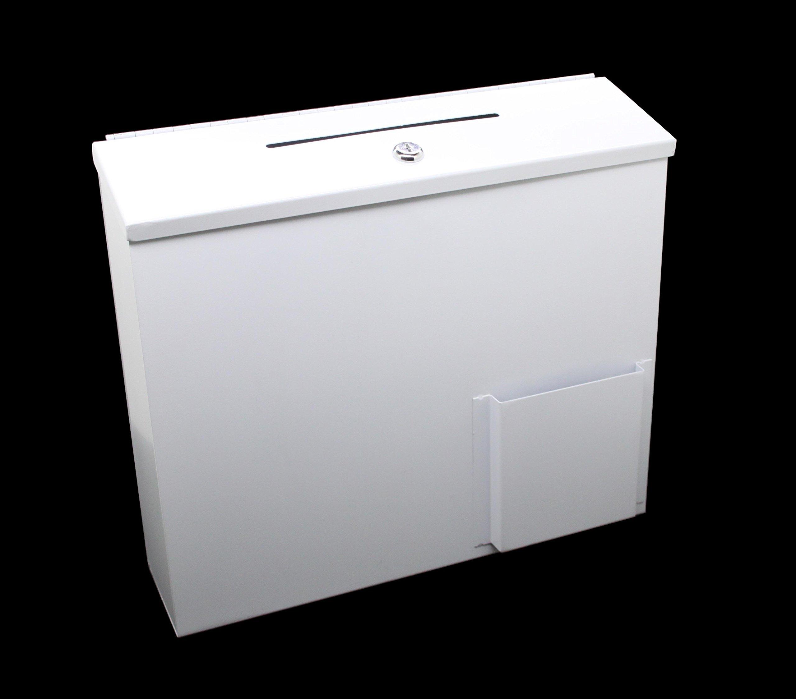 NEW NO BOX K8589063A03 FEDERAL SIGNAL K8589063A-03