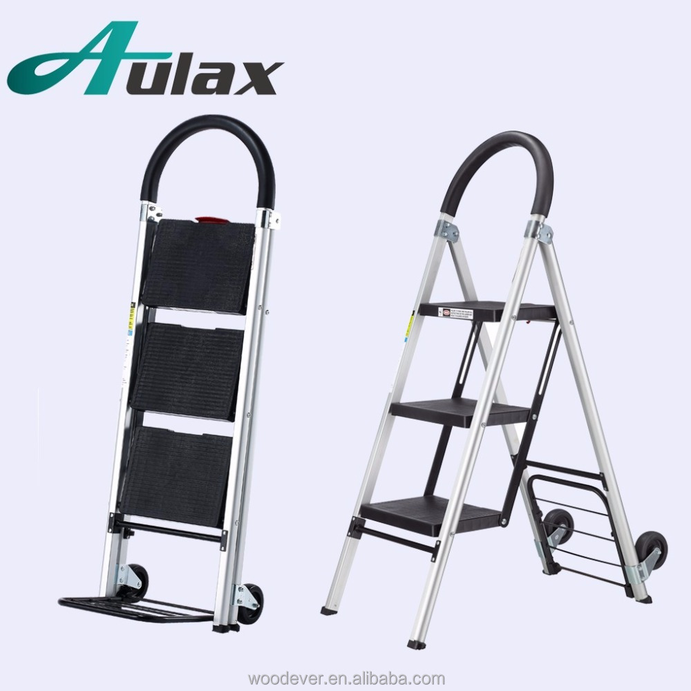 Appliance dolly appliance dolly suppliers and manufacturers at alibaba com