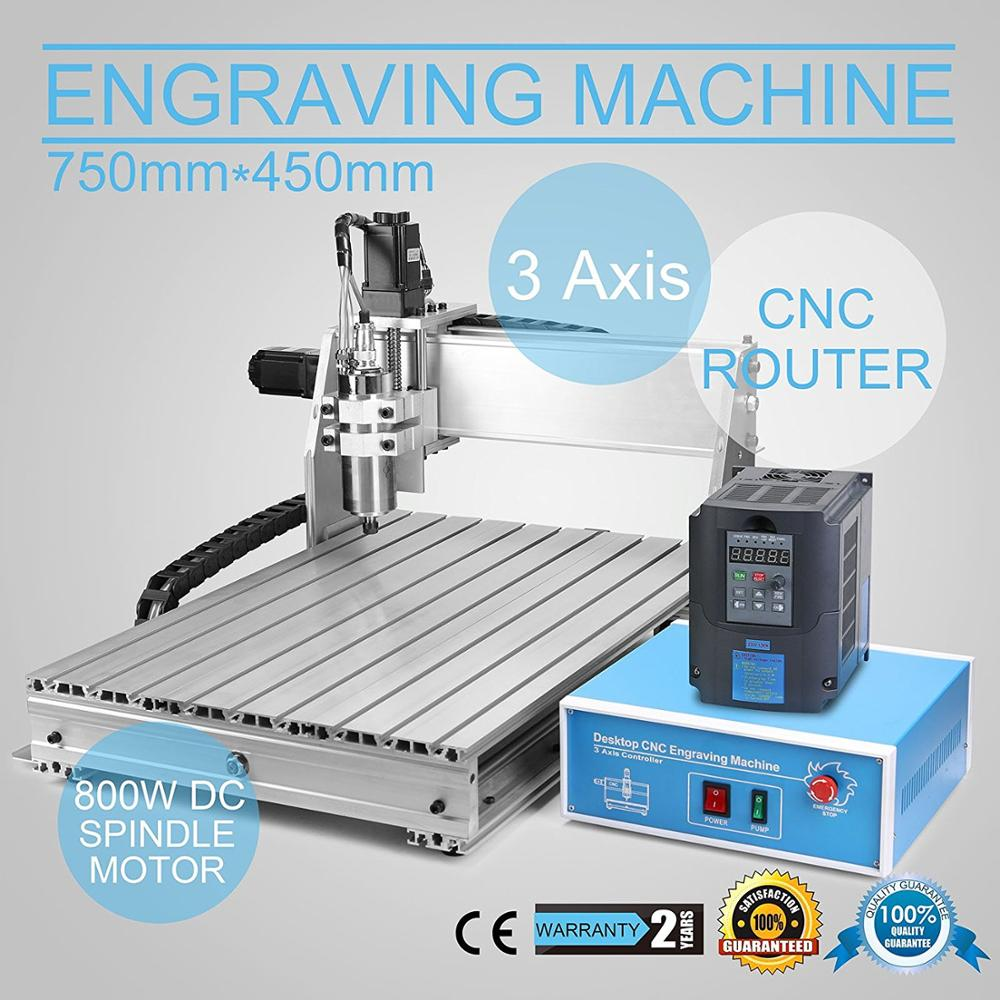 Best quatily mini cnc router machine woodworking price