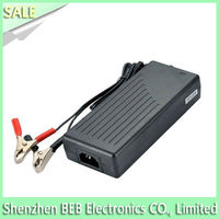 Highly verified 12v 5a agm lead acid battery charger from reliable supplier