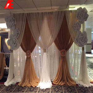 AE-E mandap uprights/indian wedding party events decoration design/wedding chuppah backdrop sale