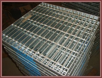 Galvanized Floor Steel Grill Buy Galvanized Floor Steel