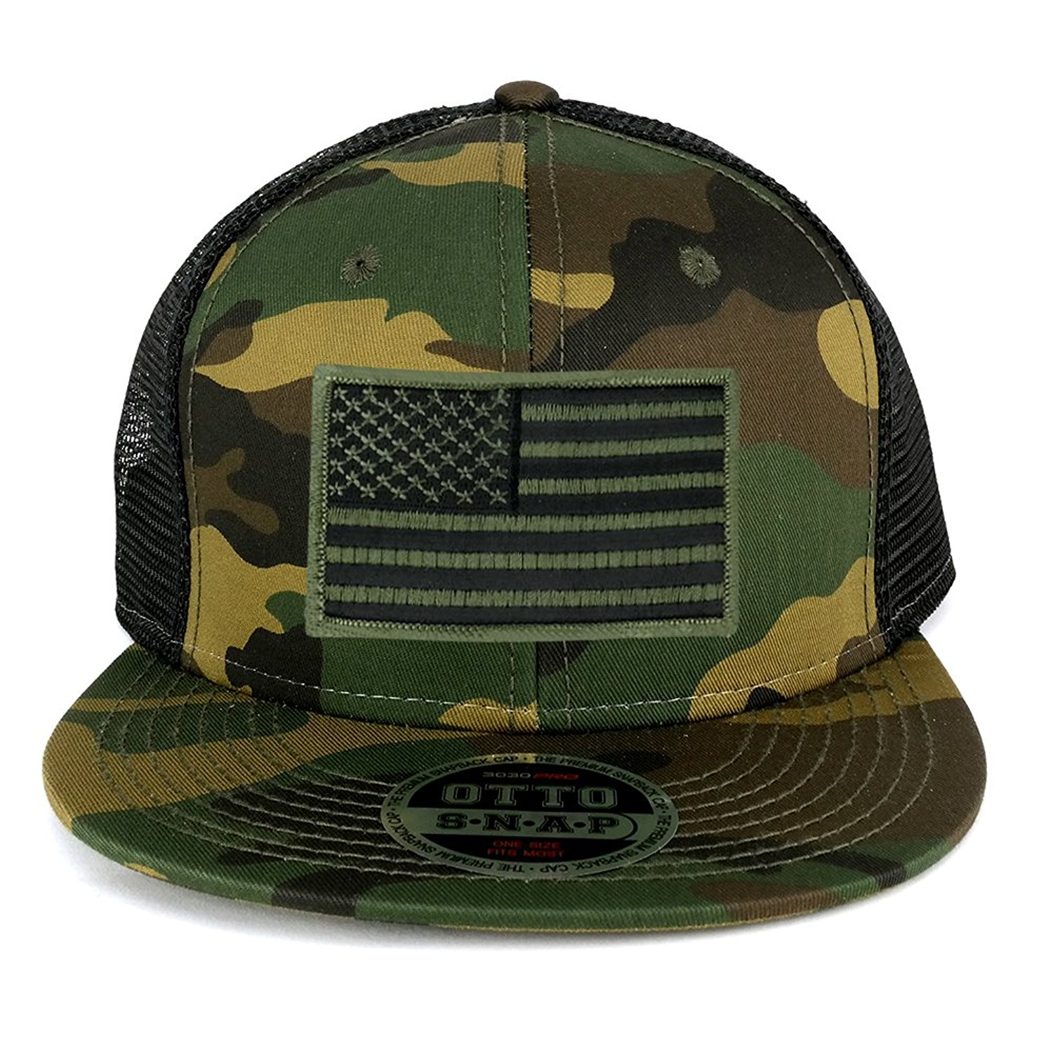 Cheap Camo Flag Patch, find Camo Flag Patch deals on line at