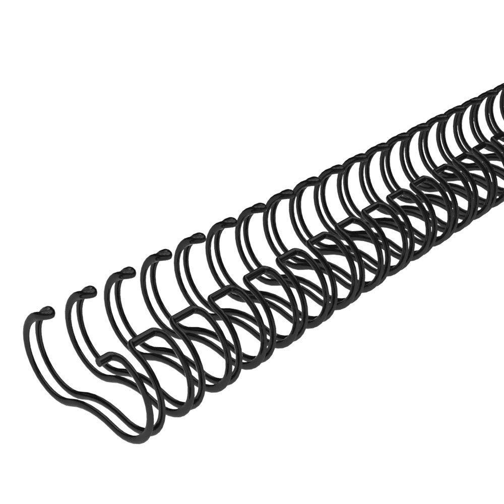 Fellowes Galaxy E Electric Wire Binding Machine 20 Punch A5-6.5 X 17.8 X 19.7 130 Sheet s Bind A4 Wirebind Gray Electrical