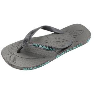 a71dcd1eb Flip Flop Straps For Sale
