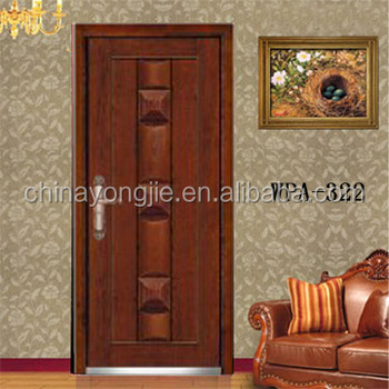 Good Quality And Fashion Design Cedar Exterior Door Buy Cedar