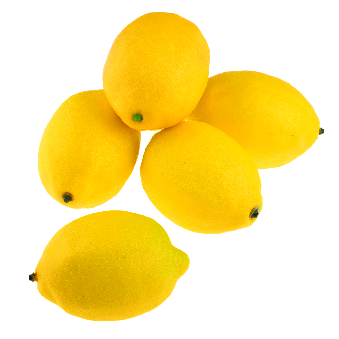 Home Decor Wholesale Online Online Buy Wholesale Fake Lemons From China Fake Lemons