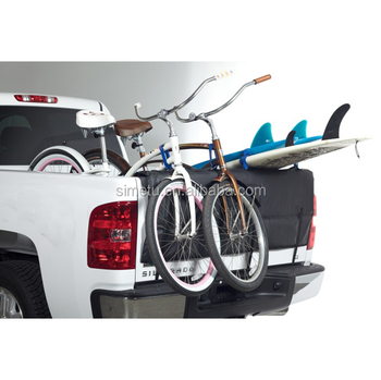 Truck Bed Pad >> Tailgate Pad Bicycle Transporter For Mid Size Pickup Trucks Buy Products Sup Tailgate Pad Tailgate Pad Bicycle Transporter Crashpad Truck Bed Pad