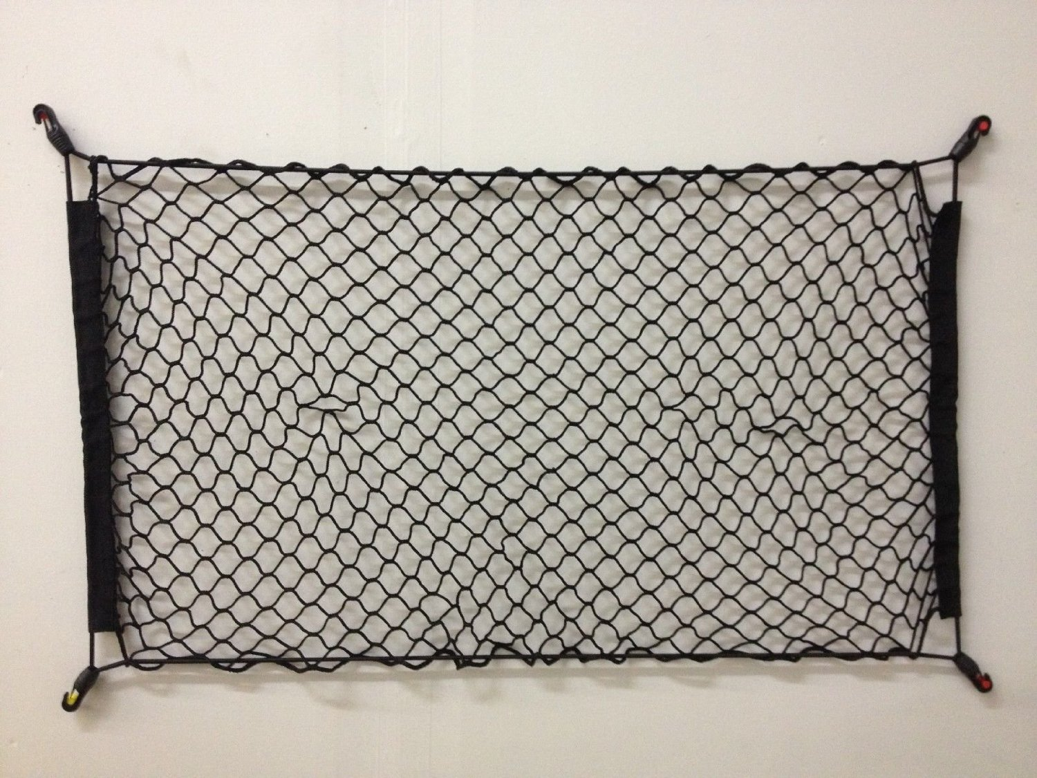 TRUNK FLOOR CARGO NET FOR CADILLAC CATERA 1997 98 99 00 2001 BRAND NEW