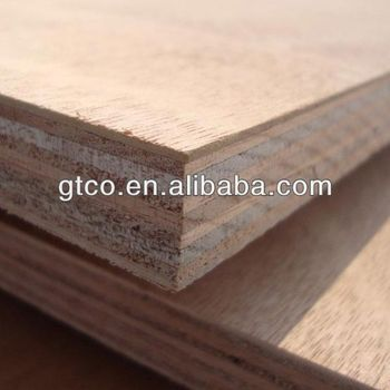 Awesome Trade Assurance Cheap Plywood Stair Treads From Factory